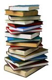 Books/Knihy